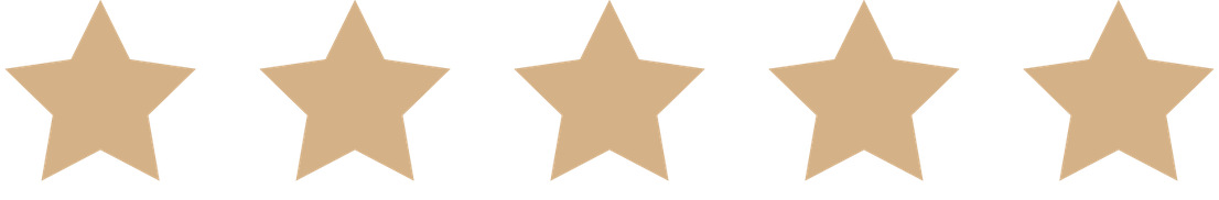 Pagliacci Rating Stars