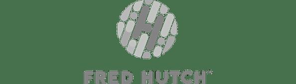 Fred Hutch 2 grey