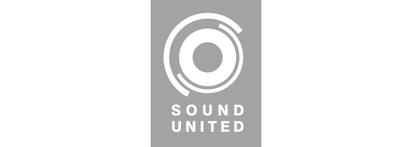 Sound United grey2