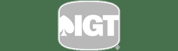 IGT grey