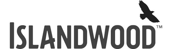 Islandwood grey